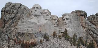 South Dakota mountains images Mount rushmore national monument south dakota aroundustyroads jpg