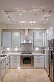 kitchen appliance kitchen appliance high tech appliances