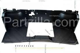 2010 parts manual for ranger 800 070 asm floor main ranger blk