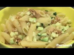 recettes cuisine pour les nuls meringues pour les nuls recette facile de meringues en vidéo
