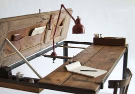 Office Desk Diy Diy Office Desk Ideas Rustic Crafts Chic Decor Crafts Diy