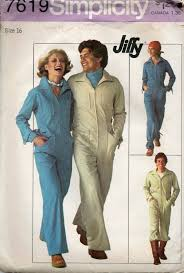 1970s jumpsuit 276 best 70s styles images on vintage sewing patterns