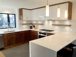 Small Kitchen Ikea Ideas Kitchen Makeovers Best Ikea Kitchen Cabinets Ikea Modern Kitchen