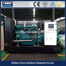 weichai diesel engine weichai diesel engine suppliers and