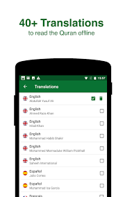 muslim pro apk free muslim pro prayer times azan quran qibla android apps on