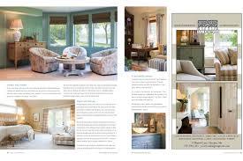 southern new england home 2013 u2013 vu design