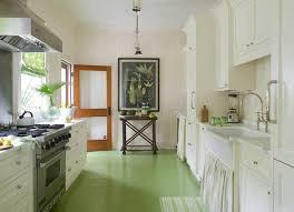 painted kitchen floor ideas painted kitchen floors fromgentogen us