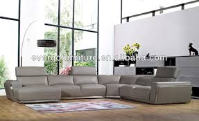Luxury Livingroom Luxury Italian Living Room Set Luxury Italian Living Room Set