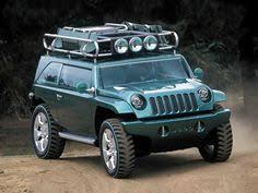 jeep patriot mods patriot south we go auto