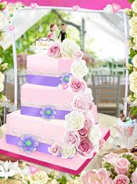 cake wedding cake maker wedding decoration android apps on play