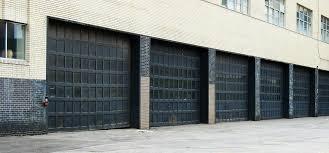Control Garage Door With Iphone by Emergency Garage Door Repair Scam Scam Detector