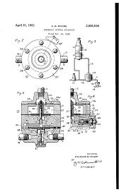 patent us2635618 pneumatic control apparatus google patenten