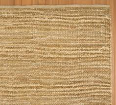 Natural Fiber Rug Runners Coffee Tables Best Entry Mats For Hardwood Floors Jute Rug 9x12