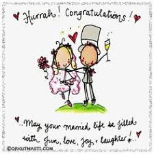 wedding wishes clipart 52 happy wedding wishes for on a card future anniversaries and