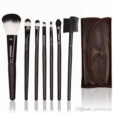 tools for makeup artists 2017 newest makeup brush set professional brushes bag make up