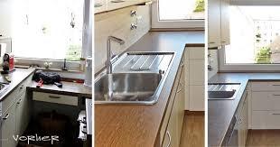 küche erweitern küche umbauen münchen logisting varie forme di mobili idea