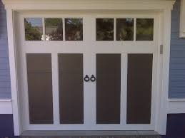 Garage Gate Design 28 Best Residential Garage Doors Images On Pinterest