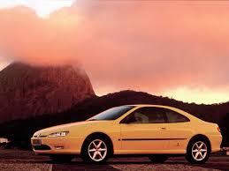 peugeot 406 coupe interior 1997 peugeot 406 coupe pininfarina milestones