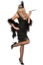 15 best flapper costumes for halloween 2018 flapper