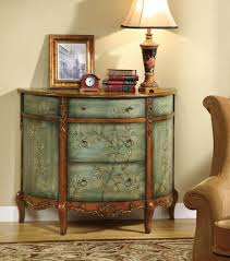 kitchen accent furniture console table entrance stand console tables solid hardwood