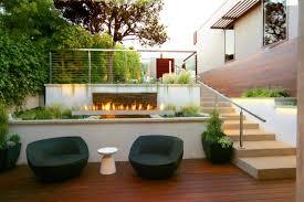 Eco Friendly Garden Ideas Creating An Eco Friendly Garden Space Low Impact Living