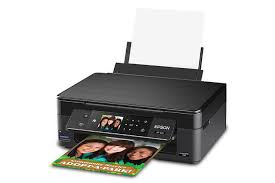 What Type Of Paper Should A Resume Be Printed On Epson Expression Home Xp 446 Small In One Printer Inkjet