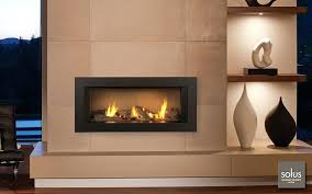 gas insert for fireplace gas fireplaces gas insert fireplace direct vent