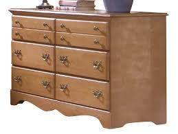 carolina furniture works inc collections bedroom furniture carolina furniture common sense 6 drawer dresser in salem maple 155600