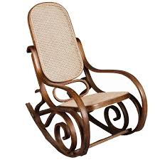 Thonet Vintage Chairs 26 Best Thonet No 14 Images On Pinterest Chairs Lisbon And