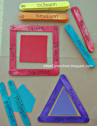 25 diy educational activities for kids there are some really