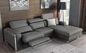sofa elektrisch verstellbar sofa elektrisch verstellbar 94 with sofa elektrisch verstellbar