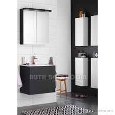 Black Bathroom Mirror Cabinet China Bathroom Mirror Cabinet Mirrored Bathroom Cabinet