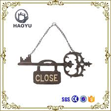 list manufacturers of wall sign metal buy wall sign metal get
