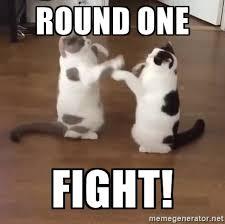 Fight Meme - â official blî æ k pið k artist thread ë ë í í â blink blink