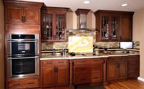factory direct kitchen cabinets factory direct kitchen cabinets taraba home review