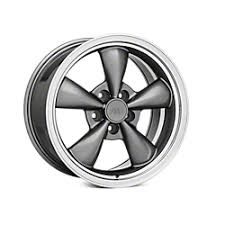 mustang rims 1999 2004 ford mustang wheels rims americanmuscle free shipping