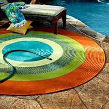 Outdoor Rugs Uk Indoor Outdoor Rugs In Idea 3 Gpsolutionsusa