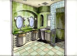 Kitchen And Bath Designs Anou Mirkine Designs Interior And Kitchen U0026 Bath Design
