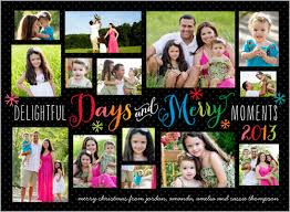 new card collections and photo gifts from shutterfly