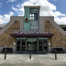 acadiana mall 13 reviews shopping centers 5725 johnston st