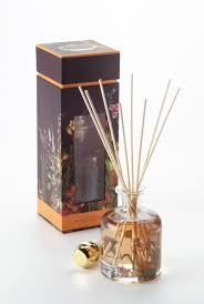 Michel Design Works Home Fragrance Diffuser by Portus Cale Hummingbird Reed Diffuser
