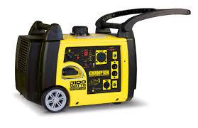 champion power equipment 75537i 3100w inverter generator