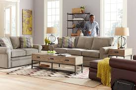 Furniture Lazy Boy Sofa Reviews by Excellent Top Furniture Sofas Made In The Usa From La Z Boy Furniture In Within Lazy Boy Kennedy Sofa Modern Jpg