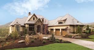donald a gardner craftsman house plans the award winning don gardner house plans home interior plans ideas