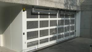 porte sezionali brescia borgofer porte sezionali e portoni industriali brescia