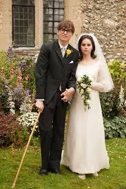 wedding dress imdb the 25 best felicity jones imdb ideas on imdb 2014