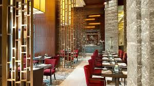 thanksgiving dinner buffet style 10 bangkok restaurants to celebrate thanksgiving 2015 siam2nite