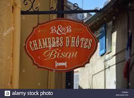 chambre d hote a cannes chambres d hotes b b sign la suquet town cannes côte