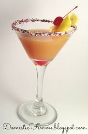 martini champagne rose best 25 pineapple martini recipes ideas on pinterest alcoholic