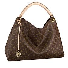 louis vuitton artsy mm bag louis vuitton monogram canvas artsy mm handbag article m40249 made